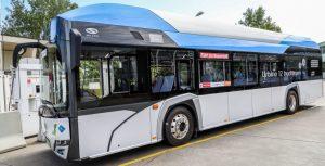 Wiener Linien H2 Bus 810×412 1 300×153