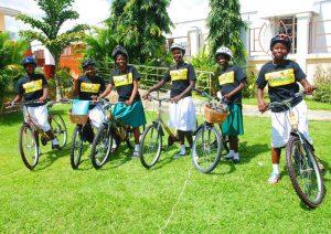 Bikes Min 810×572 1 300×212