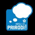 mislioprirodi_logo