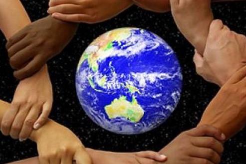 Planeta Ruke 620×330 1