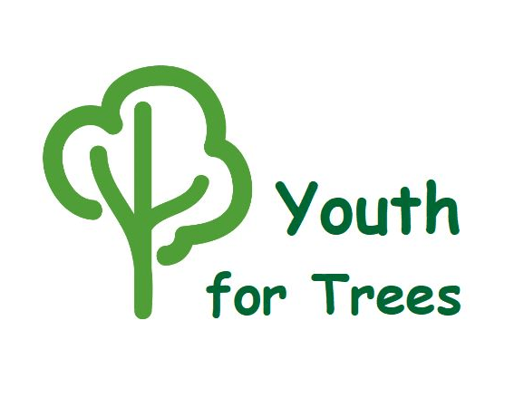 Youth For Trees 578×450 1