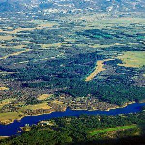 WWF: Zaustaviti Gradnju Hidroelektrana širom Svijeta I Orijentisati Se Na Energiju Sunca I Vjetra