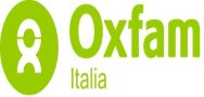 Oxfam_italia-Custom