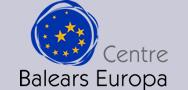 balears_europa