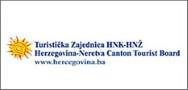 logo_tz_hnz-Custom