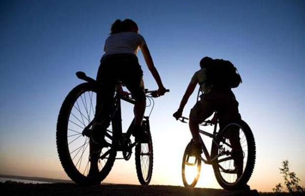Voznja Bicikla20042017