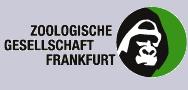 zoloski_vrt_frankfurt