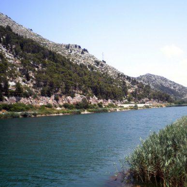 Pokrenuta Inicijativa Za Zaštitu Gornjeg Toka Rijeke Neretve